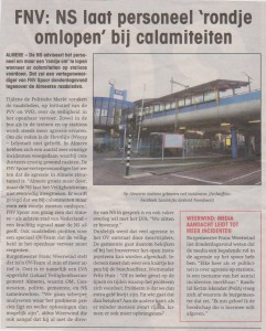 Art-Almere-DezeWeek-jan-201