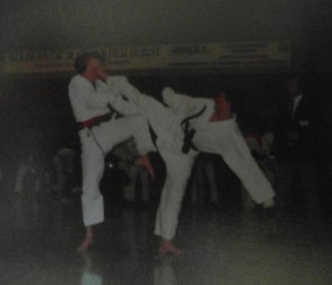 Adrie-midden-80-ura-mawashi