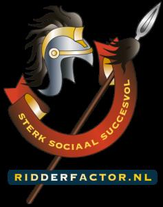 logo-ridderfactor-e-mail